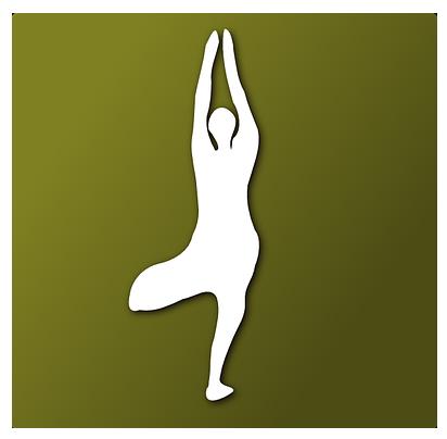 Informations pratiques - Versailles Instant Yoga