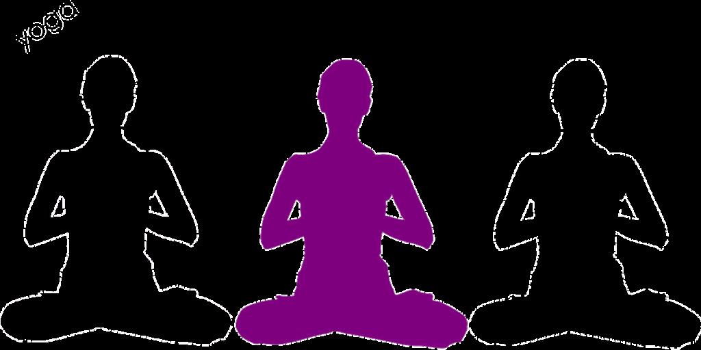 Présentation - Yoga - Versailles Instant Yoga