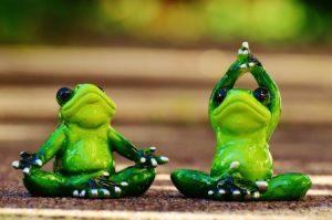 Activités - Actualités - Yoga Enfants - Versailles Instant Yoga