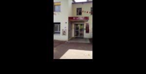 Activités - Actualités - Maison de quartier Jussieu-Petits Bois - Versailles Instant Yoga